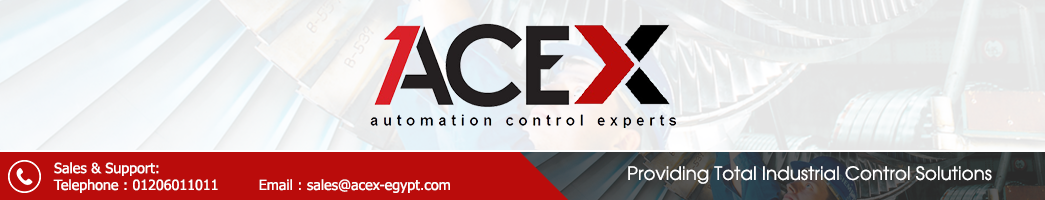 Acex Egypt