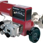 valve_4