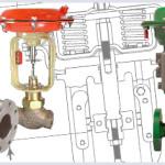 valve_6